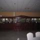 10 meter mahonie bar