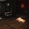 Café interieur Tienray