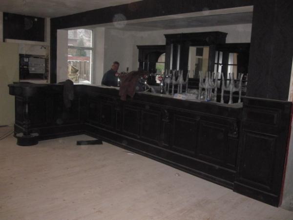 New York bar (2)