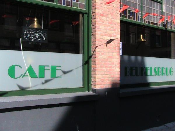 cafe beukelsbrug (3)
