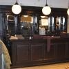 bar toonbank