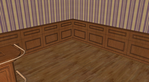 Huisbar Zundert c