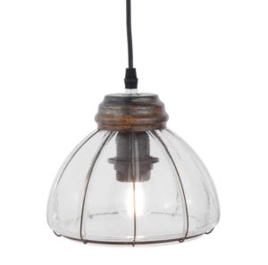 hanging lamp barlamp 6lmp547