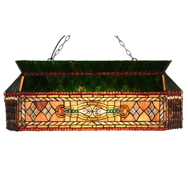 lamp pooltable biljartlamp pendant light 6154