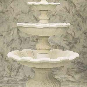 fontein goedkoop