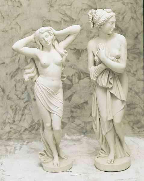Venus 34 (links)