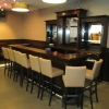 Moderne Bar op maat