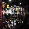 Drankrek voor uw favoriete dranken