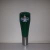 Heineken tapknop