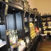 oude kruidenierswinkel?