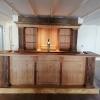 antieke bar