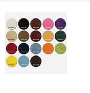 kleuruitvoeringen