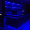 LED-verlichting bar