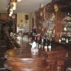 5 meter New York bar in Grenen