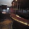 Wandtafel bij bar