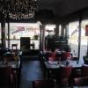 Café Chicken Corner Rotterdam